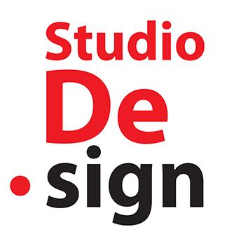 Studio Design Krzysztof Jurczyk